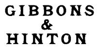 gibbons_hinton