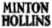 minton_hollins