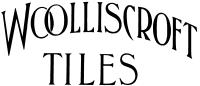 wooliscroft