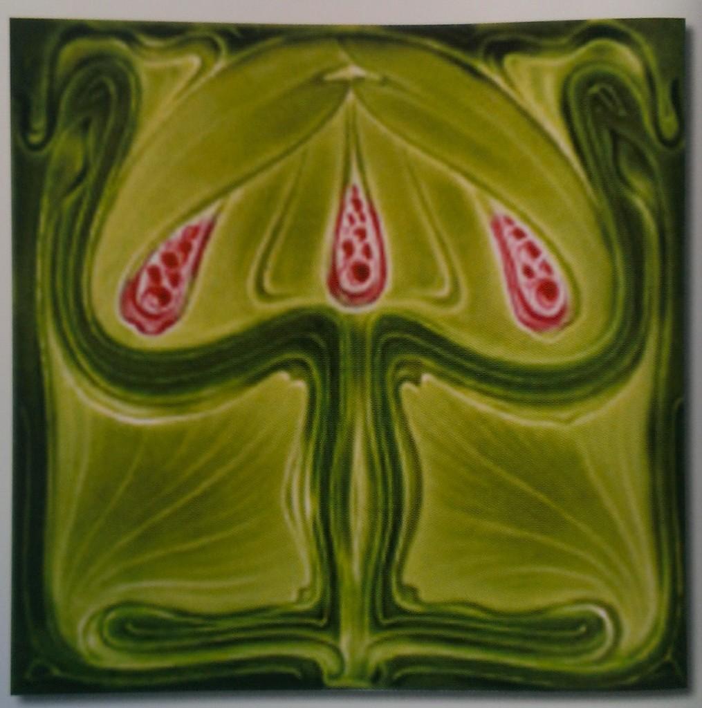 Alfred Meakin design in various colourways